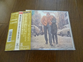 BOB DYLAN『The Freewheelin' Bob Dylan』.jpg